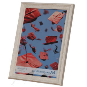 Ready Made Picture Frames
