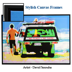 canvas-l-frames