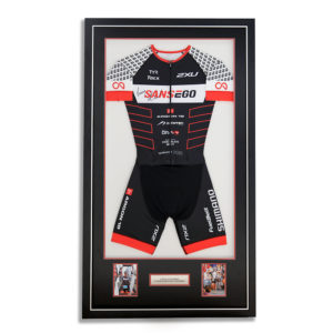 cycling-suit-framed