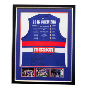 football-jersey-framed-gold-coastjpg
