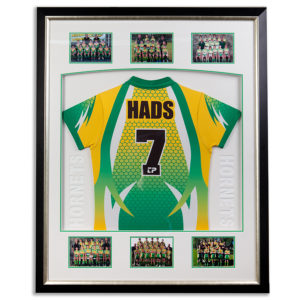 framed-football-jersey