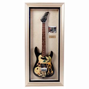 guitargallery