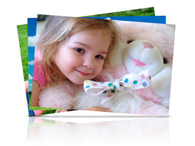 photo-printing-enlargement