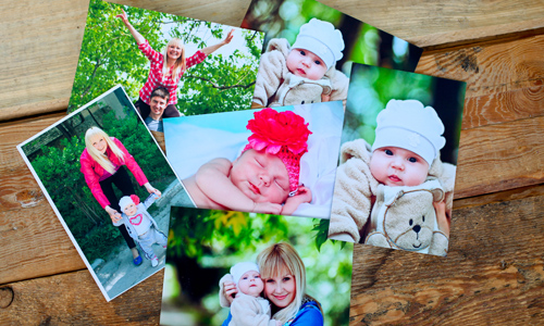 photo-prints-feature
