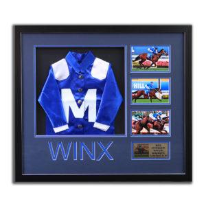 winx-memorabilia-framed