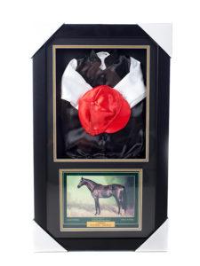 horse-racing-memorabilia
