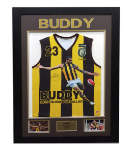 jersey-framing-ideas-and-designs
