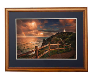 timber-picture-frame-design-byron-bay