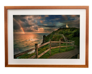 timber-frame-byron-bay