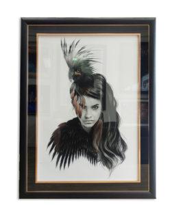 linn-wold-black-frame