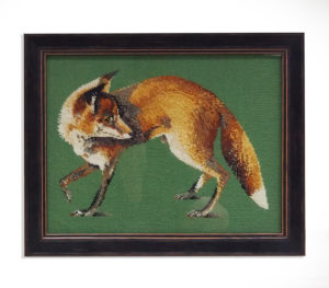 picture-frame-fox