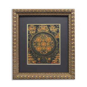 gold-ornate-frame