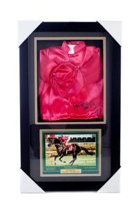 horse-racing-memorabilia-framers