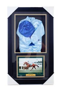 horse-racing-memoabilia