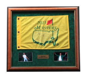 golf=flag=memorabilia