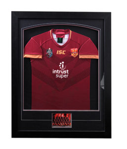 rugby-jersey-framing