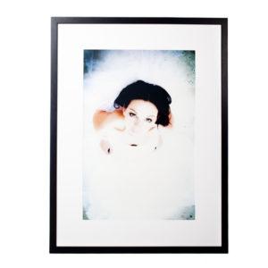 black-frame