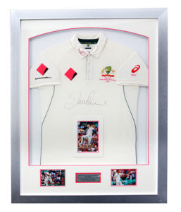 cricket-shirt-framing