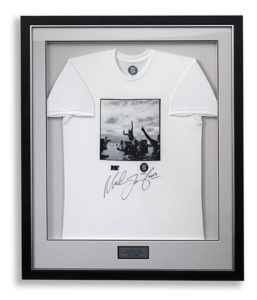 t-shirt-framing