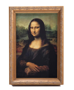 mona-lisa-framed