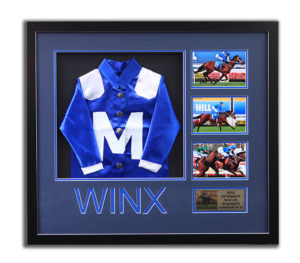 winx-memorabilia-framing