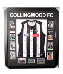 football-jersey-picture-framing-ideas-and-designs