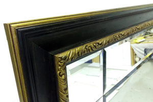 bellini-mirror-frame-ideas-and-designs