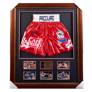 boxing-shorts-framed