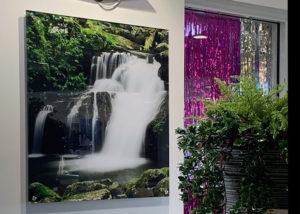 frameless-acrylic-photo