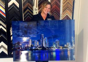 frameless-acrylic-photos