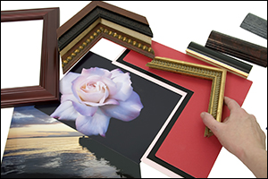 framing-1 300x400