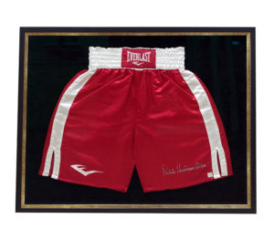 hurrican-carter-boxing-shorts-framed