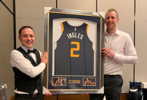 nbl-player-jo-ingle-jersey-framing