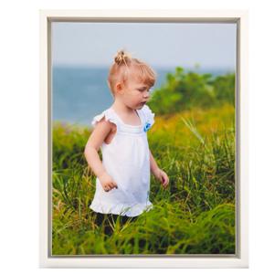 canvas-frame