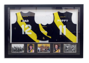 large-football-jersey-framing