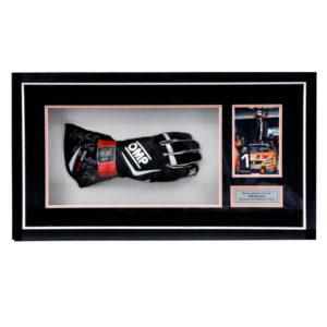 bathurst-glove-memorabilia