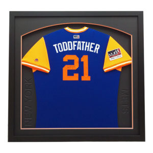 toddfather-shirt-framed