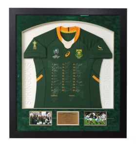 football-jersey-framed